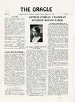 The Oracle 03/20/1935