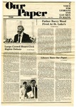 Our Paper 06/1985