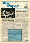 Our Paper 06/1986