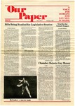 Our Paper 02/1987