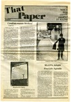 Our Paper 04/1987