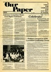 Our Paper 06/1987
