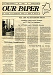Our Paper 03/1988
