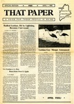 Our Paper 04/1988