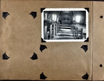 Album Page 06