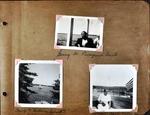 Album Page 08