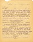Portland Junior College Newsance, 02/18/1955