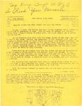 Portland Junior College Newsance, 05/19/1955