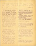 Portland Junior College Newsance, 01/16/1956