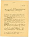 Portland Junior College Newsance, 10/27/1954