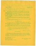 Portland Junior College Newsance, 11/02/1955