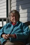 Henderson, Susan by Emma Wynn Hill
