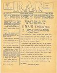 The Rag, 03/23/1955