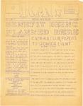 The Rag, 01/26/1955