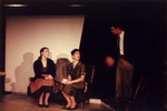 Republic Incarnate 28 by University of Southern Maine Department of Theatre