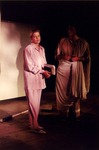 Republic Incarnate 45 by University of Southern Maine Department of Theatre