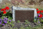 Phippsburg, Maine: Veterans Monuments and WWI/WWII Honor Roll