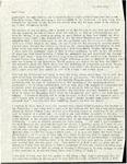 06/13/1945