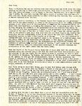 07/14/1945