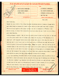 07/25/1945 A