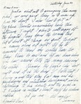 06/30/1945