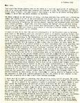 10/04/1945
