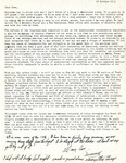 10/12/1945