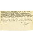 10/30/1945 B by Sumner T. Bernstein