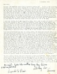 11/01/1945 by Sumner T. Bernstein