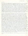11/03/1945 by Sumner T. Bernstein