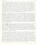 11/04/1945 by Sumner T. Bernstein