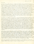 11/05/1945 by Sumner T. Bernstein