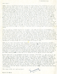 11/07/1945 by Sumner T. Bernstein