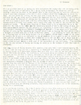11/10/1945 by Sumner T. Bernstein
