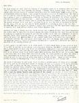 11/14/1945 by Sumner T. Bernstein