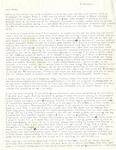11/15/1945 by Sumner T. Bernstein