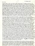 11/17/1945 by Sumner T. Bernstein