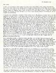 11/18/1945 by Sumner T. Bernstein
