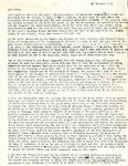11/20/1945 by Sumner T. Bernstein