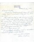 11/20/1945 C by Sumner T. Bernstein