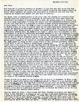 09/03/1945