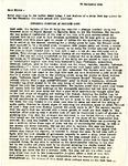 09/22/1945 B