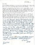 05/08/1946 B