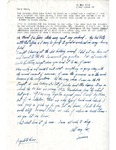 05/14/1946