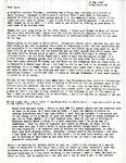 05/21/1946