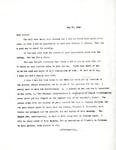 05/27/1946 B