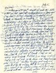 07/15/1944