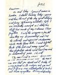 06/02/1944