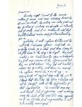 06/13/1944 B