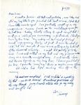 06/20/1944
